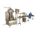 FILLING MACHINE SEMI-74×74