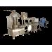 FILLING MACHINE SEMI-74×74