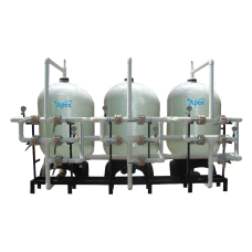 ro plant, packaged drinking water plant