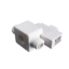 LOW PRESSURE SWITCH-228×228