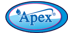 Apex Technology