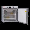incubater-228×228