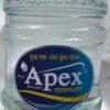 20ltr jar water manufacturer